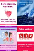 ebook: so
