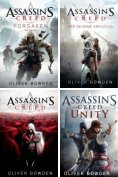 eBook: Assassins Creed Internet