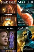 eBook: Star Trek - The Next Generation