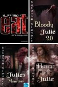 eBook: Top Bücher \ gelesen