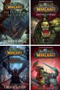 ebook: warcraft