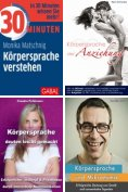 ebook: Psychologie