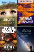 eBook: Aliens