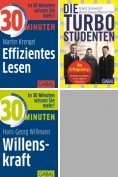 ebook: Gelesen&Rezensioniert