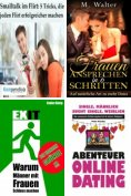 eBook: Single sein