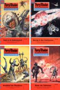 ebook: Perry Rhodan- Die Posbis  (3)