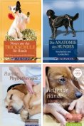 ebook: Doggy