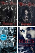ebook: vamp
