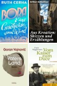 ebook: Kroatien