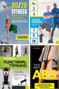 ebook: Krafttraining