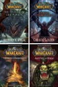 eBook: World of Warcraft