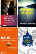 eBook: Einsamkeit
