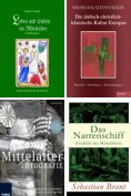 eBook: Mittelalter