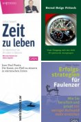 ebook: Einstellungen