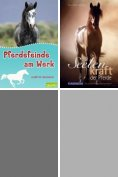 eBook: pferde