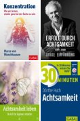ebook: Achtsamkeit
