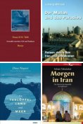 eBook: Iran