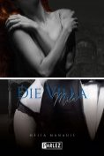 eBook Serie: Die Villa