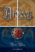 eBook Serie: Ardeen