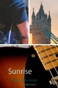 eBook Serie: Sunrise