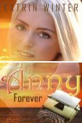 ebook Series: Anny