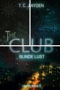 ebook Series: The Club