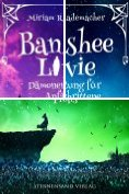 eBook Serie: Banshee Livie