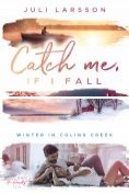 eBook Serie: Colins Creek