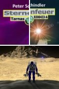 eBook Serie: Tarnas B300433-A