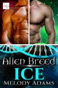 eBook Serie: Alien Breed Series