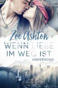 eBook Serie: Unbelievers
