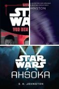 eBook Serie: Star Wars
