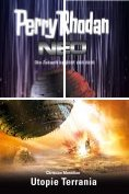 eBook Serie: Perry Rhodan Neo