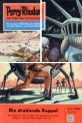 eBook Serie: Perry Rhodan-Erstauflage