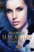 eBook Serie: Malakhim
