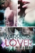 eBook Serie: Warrior Lover