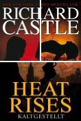 eBook Serie: Castle