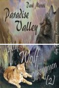 eBook Serie: Paradise Valley - Reihe
