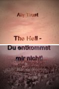 eBook Serie: The Hell