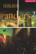 eBook Serie: Anders